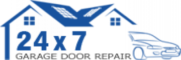 Garage Door Service | Garage Door Repair Morrison, CO